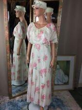 06fa00343f3df Summer/Beach 1970s Vintage Dresses for Women for sale | eBay