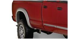 Bushwacker for 02-08 Dodge for Ram 1500 Fleetside Extend-A-Fender Style Flares 2