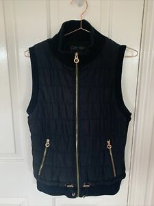 Calvin Klein Vest Medium