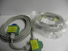 AEG Identification Systems ARE12 connection cables 1002524
