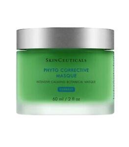 SkinCeuticals Phyto Corrective Masque  2 ounce