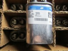 Panasonic ECQB 1H103JF3 10000pF 50 V Plástico Film Capacitor seleccione cantidad MBL2-09