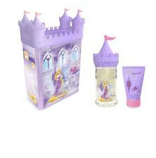 Eau de toilette reponse de disney princesses