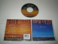 Paul Mccartney / Off The Ground (Parlophone / 0777 7 80362 2 7) Album CD