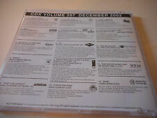 Steve Wariner Alan Jackson Dixie Chicks Shania Twain Linda Ronstadt  2002 DJ CD