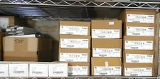 Allen Bradley Point I/O 1734-OW4 I/O Module, Digital Contact Output, 4 Channel