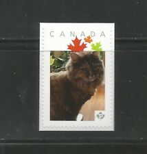 PICTURE POSTAGE   P    # 2591a  PERSONALIZED    MNH * 3