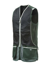Beretta Silver Pigeon Mens Clay Shooting Vest