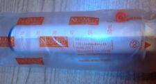 Enteral Syringes 60ml Sterile Oral. Set Of 10 Safe Secure. No Needle Neomed