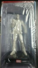 MARVEL UNIVERSE FIGURINE COLLECTION MOON KNIGHT AS MR KNIGHT ISSUE 54 NEW SEALED