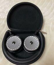 Original Mercedes Bluetooth Kopfhörer A2228201889 W222 S  Mehrkanal OVP