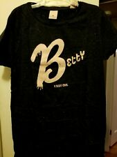 Scotch R'Belle Betty Shirt Girls Size 6 NWT