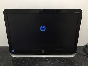 "HP Pavillion 23-G350Na 23"" All In One Core i5-4460T 1.90GHZ 8GB 1TB Windows10"