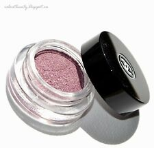 NO OTHER ON EBAY! Chanel 96 UTOPIA Illusion D' Ombre Eyeshadow 4g NEW NO BOX