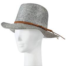 c17336d6c Casual 100% Wool Hats for Women for sale | eBay