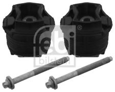 Repair Set, axle beam FEBI BILSTEIN 47746