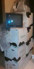 "New Nos 17"" Gateway Vx765 Flat Screen Crt Vga Monitor Nib Retro Gaming"