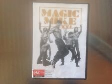 DVD, Magic Mike XXL, Channing Tatum, Matt Bomer
