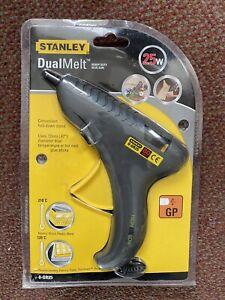 Stanley Dual Melt Heavy Duty Glue Gun