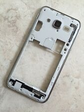 Orginal Samsung Galaxy J5 J500F Mittelrahmen Rahmen Mittel Gehäuse Schwarz