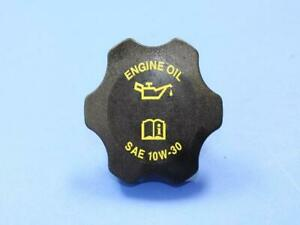 Genuine Mopar Oil Filler Cap 53010654AA