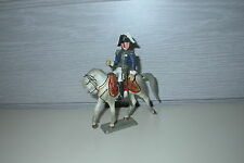 starlux figurines collection EMPIRE NAPOLEON PLASTIQUE cavalier FH60505