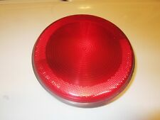 Corvette 84 - 90 Rear Lamp In Very Nice Condition