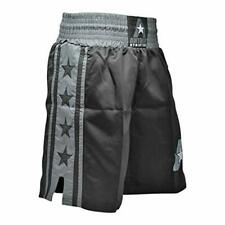 Anthem Athletics Classic Boxing Trunks Shorts