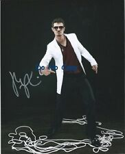 ROBIN THICKE - HAND SIGNED PHOTO WITH COA - ORIGINAL AUTOGRAPHED 8X10 PHOTO