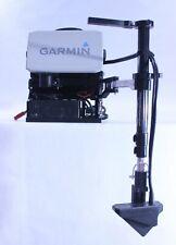 LiveScope Transducer Arm