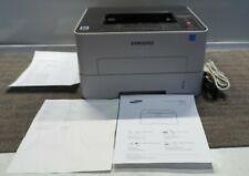 Samsung M2835DW B&W Laser Printer