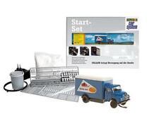 FALLER 161503 Car System Start Set MAN 635 H0