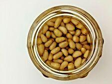 Honey pine nuts 8.8 oz