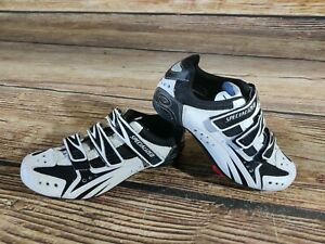SPECIALIZED Road Cycling Shoes Bicycle Ladies / Unisex Size EU38 , US6