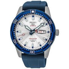 Relojes de pulsera automático Blue de hombre