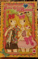Manga HIME-CHAN NO RIBBON Colourful n.2 (n)