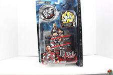 Bubba Ray Dudley WWE Fatal 4 Way