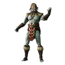 """Mortal Kombat X~ KOTAL KAHN ~ 6"""" Action Figure ~ Series 2 by MEZCO TOYZ"""