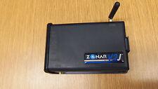 ZONAR GSM Tracker Module, Model V2J, Item #10017 (Single/One Unit)
