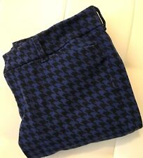 Old Navy Le Pixie Pants Size Medium
