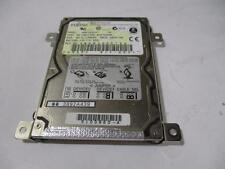 "Fujitsu MHK2050AT CA05366-B06700AM 5GB ATA-66 2.5"" Hard Drive"