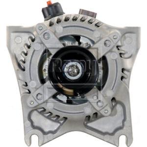 Remanufactured Alternator  Remy  12913