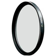 67 mm Circular Camera Lens Filter