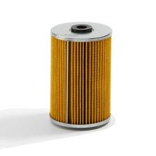 Yanmar Fuel Filter Element Genuine OE Original Equipment PN 41650-502330