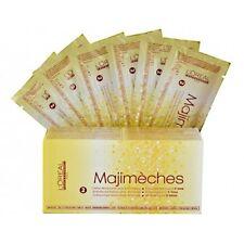 L'Oreal Majimeche Double Cream Sachet (x6)