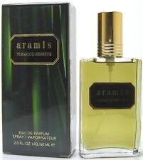 Aramis Tobacco Reserve EDP / Eau de Parfum Spray 60 ml
