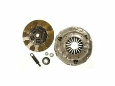 For 1971-1972 Buick GS 455 Clutch Kit 66891SG 7.5L V8