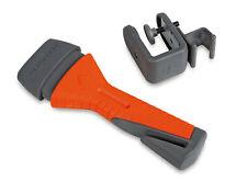 LHEBL001T2 Life Hammer Evolution martello salvavita 1pz