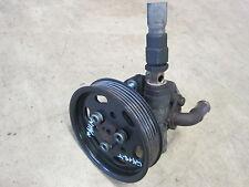 Servopumpe Pumpe AUDI A3 8P 2,0 FSI 038145255A