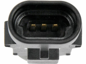 For 1996-1998 Volvo WC Barometric Pressure Sensor Dorman 18484QD 1997